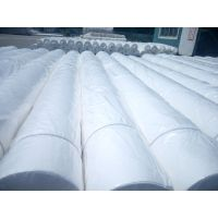 简述聚酯长丝土工布的用途