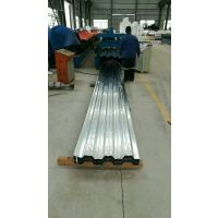 江苏徐州生产厂家供应960楼承板规格型号全