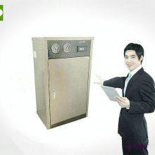 惠州工厂写字楼用直饮水机较好的公司?深圳市世骏纯水科技有限公司