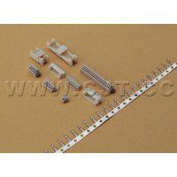 供应A1252板对线连接器同等替代品