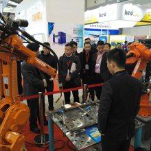 西安弧焊机器人 焊接机器人 焊接机械臂价格销售维修