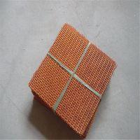 厂家直销耐高温耐腐蚀过滤网 斜纹反差编织网 平纹编织网席型网厂家直销