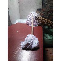 天然希有的竹柄和超细纤维毛巾边料,还有先进技术,做成拖把,珍贵高雅,给你带来美的享受。首单优惠20%