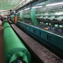 三针盖土网 防尘绿网厂家 遮阳网的规格