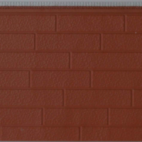 防水装饰板防火装饰保温板外墙防水保温装饰板防水金属雕花板