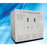 广东厂家研发生产198KVA-380VAC交流负载-UPS测试专家RCD负载箱