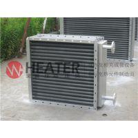 上海昊誉供应20kw风道加热器热风炉