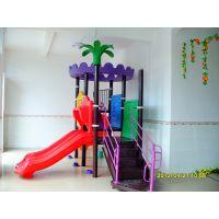 广西生产儿童玩具大型厂家,南宁市令大体育直销游乐滑梯