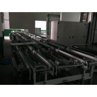 江苏200MW分布式屋顶户用光伏电池组件生产线工艺流程