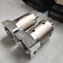 专业生产PL40精密行星减速机 伺服电机减速器