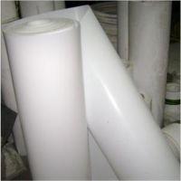 建筑施工聚乙烯四氟板起什么作用 四氟板抗震缓存(施工方法)