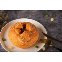 梅尔斯麦咖喱软欧包|福建梅尔斯麦咖喱软欧包价格