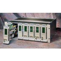 ENTEK传感器、ENTEK控制器