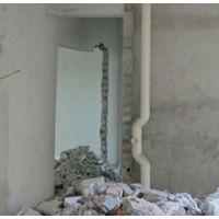 四川加固公司说说成都老旧房屋加固改造哪些事!