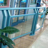 铝合金栏杆铝型材批发|广东兴发铝业厂家栏杆铝型材