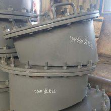 吉林石油化工储罐用透光孔哪里好沧州赤诚生产厂家欢迎您