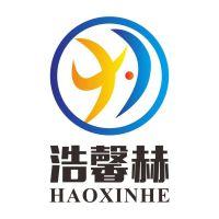 苏州浩馨赫机电设备有限公司