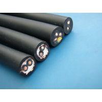 郑州JHS电缆 -河南防水电缆JHS- 潜水泵电缆-JHS现货电缆厂家