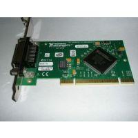 出售原装美国NI PCI GPIB卡GPIB小卡GPIB小卡大卡