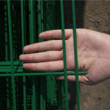 安平荷兰网-专业护栏生产基地-量大从优-保质保量