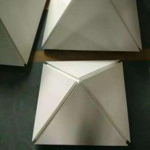 3003系铝板外墙铝单板定制厂家热线13422371639李先生-佛山欧百得