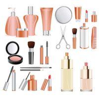 化妆品进口北京清关步骤