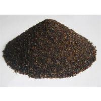 南通hj431焊剂、实惠德焊接材料(图)、优质hj431焊剂