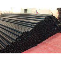 聚乙烯管材,聚乙烯管材设备,管材设备厂