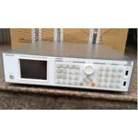 二手Chroma2235收购自茂2235信号发生器