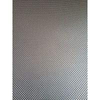 汽车底盘隔热防护板叫什么名字?济南恒诚铝业专业生产 半圆球压花铝板 分为单面球和双面球