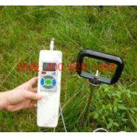 临河土壤坚实度仪 硬度测量仪 土壤坚实度仪 硬度测量仪原装现货