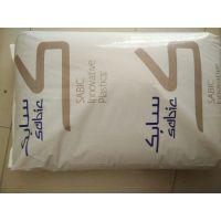 PEI 基础创新塑料(美国) 4001-1001余姚苏州供