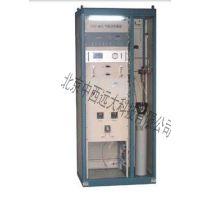 中西(CJ 促销)喷煤气体分析系统型号:GY08-GDF-6000库号:M20025