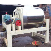 河南HL1000混合搅拌机 全自动混料机