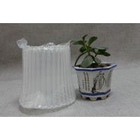 江苏定制厂家直销盆栽缓冲气柱袋 底盆充气袋 陶瓷充气袋