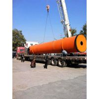北京规模比较大的颗粒机批发市场 首特宏发颗粒机厂家联系方式