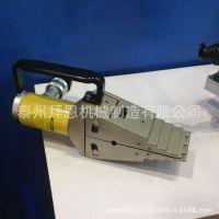厂家销售 液压扩张器  液压剪扩器 液压撑顶器 液压剪切器