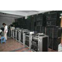 专业回收移动通信设备回收通信基站设备收购线路板通讯机柜