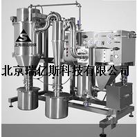 厂家生产RYS4101464量产型分级式气流粉碎机