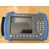 销售回收N9912A N9913A品牌N9916A手持式微波组合分析仪
