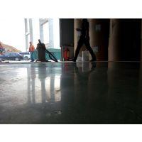 中山古镇+火炬+港口镇工厂混凝土固化+水泥地起灰处理+无尘硬化地坪