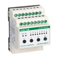 SA/S 12.20.6.1智能照明控制模块性能及安装 HVLER照明模块