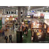 2018年美国拉斯维加斯国际 消费类电子产品展览会CES