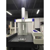 2017苏州专业二手模具设备厂家优惠转让精密二手三坐标测量机
