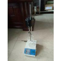 细集料亚甲蓝试验装置/亚甲兰测定仪/石粉含量测定仪/