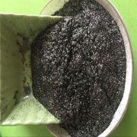 石茂供应 鳞片石墨 黑色石墨粉 规格齐全