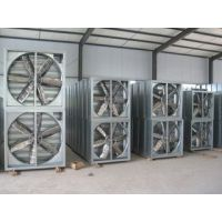 四平厂房负压风机投资少,耗能低屋顶通风机