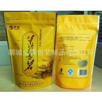贵阳金霖彩印包装制品,专业生产茶叶包装袋,真空茶叶袋