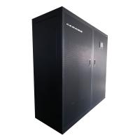 卡洛斯PET系列5.5KW-21.6KW中小型机房空调