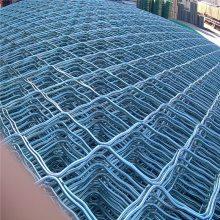 安平美格网 不锈钢美格网批发 铁丝焊接网